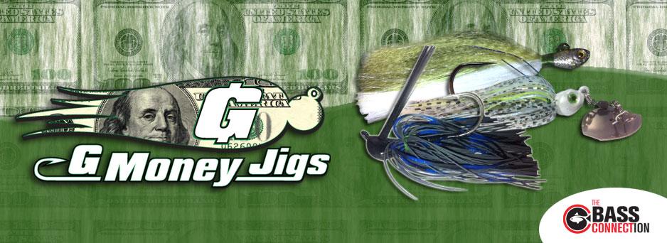 g-money-banner