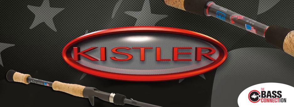 kistler-banner-final