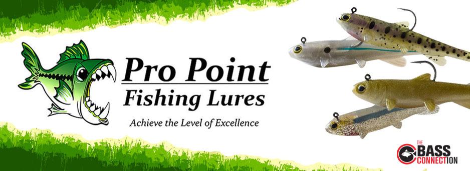 pro-point-banner