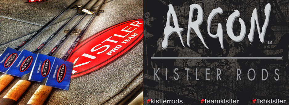 tbc-website-slider-banner-argon-kistler-rods