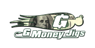 G Money Jigs and The Bass Connection teamed up for 2015 - to improve the quality of bass fishing jigs for recreational and competitive bass fishing anglers.