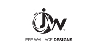 Jeff Wallace Designs is known for its remarkable graphic design, website design, wraps, logos, and shirts - both inside the bass fishing world and outside of it.