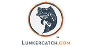 Lunkercatch.com sells elite bass fishing baits, bass fishing lures, rods, reels, terminal tackle, spinnerbaits, jigs, and more. Lunkercatch.com is proud to sponsor The Bass Connection in 2015.