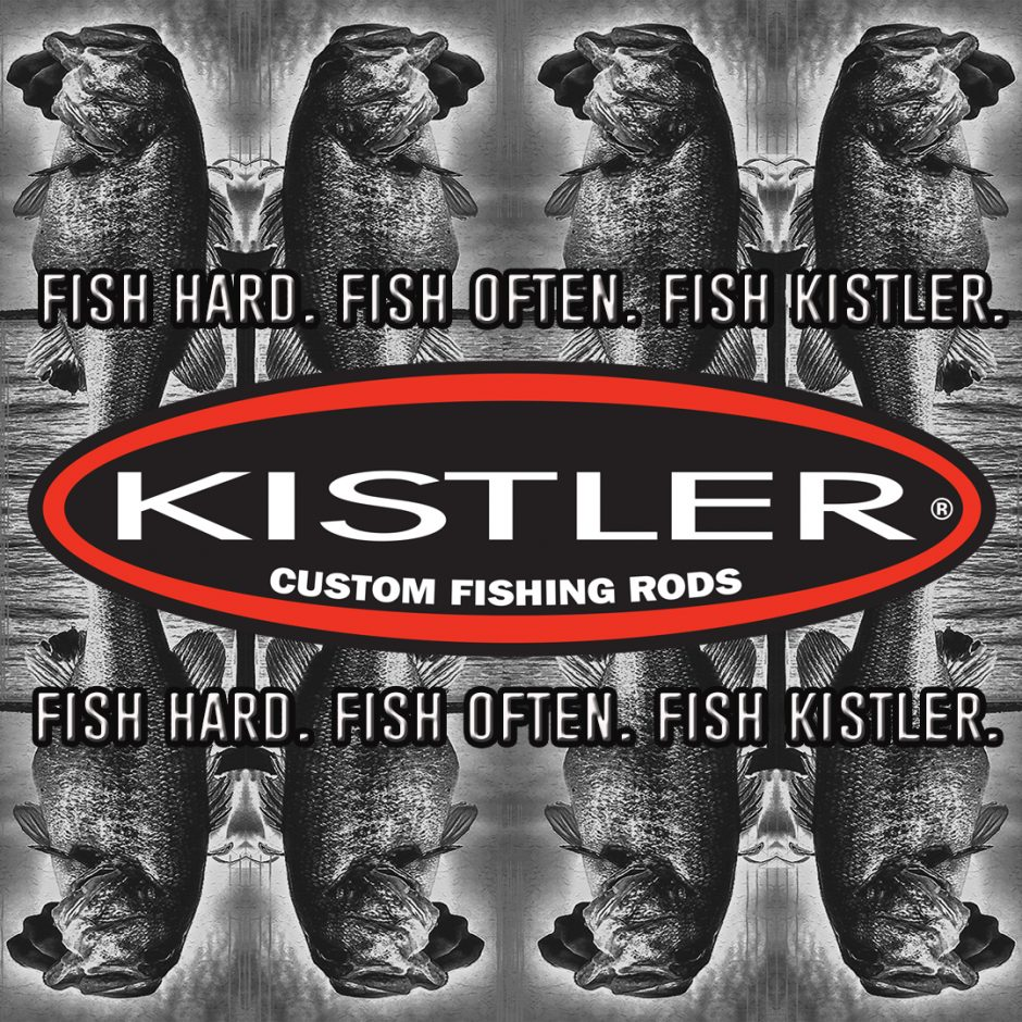 kistler-silver-fish-hard-april