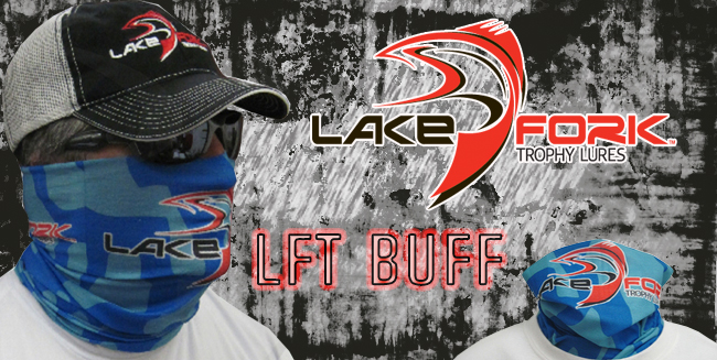 lake-fork-tackle-buff-website