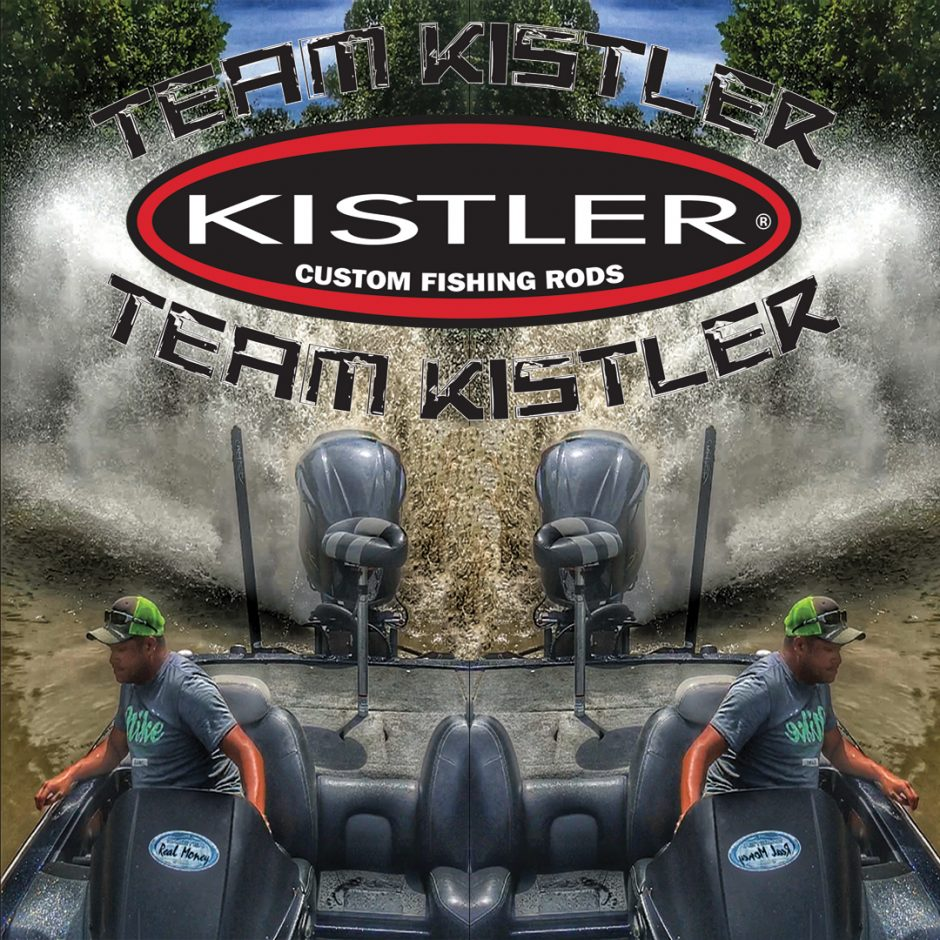 phillip-team-kistler-stuck-instagram