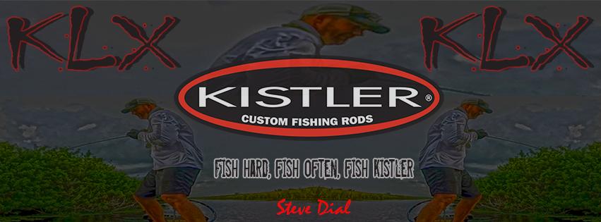 steve-dial-kistler-banner-facebook