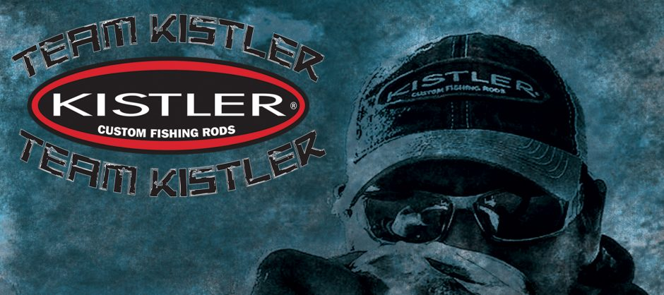 team-kistler-hat-website-blog-graphic
