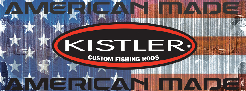 american-made-kistler-rods-july-2016