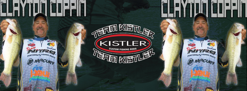 clayton-coppin-fb-fishing-banner-team-kistler