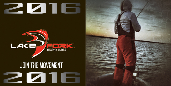 join-the-movement-lake-fork-fishing-website