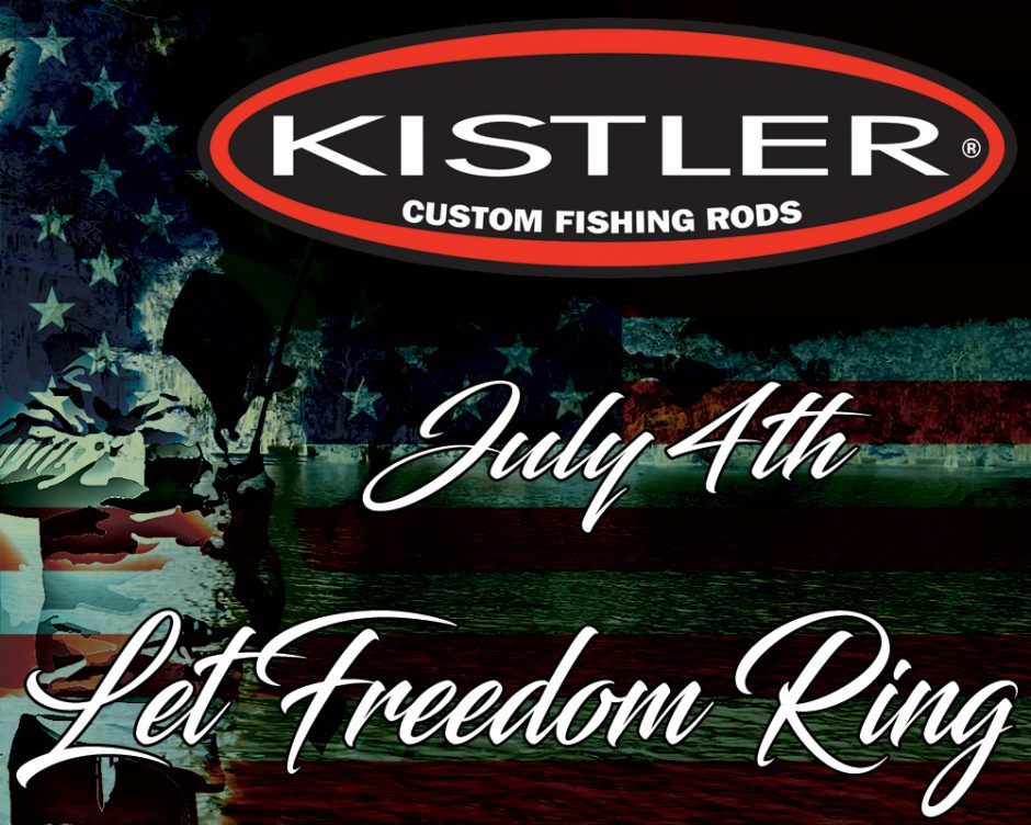 july-4th-kistler-rods-facebook