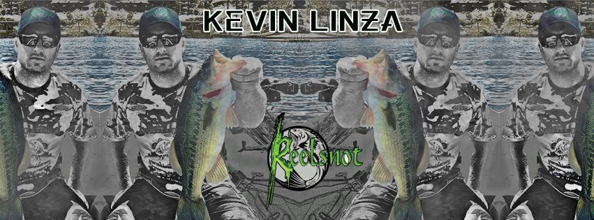 kevin-linza-reelsnot-banner-june