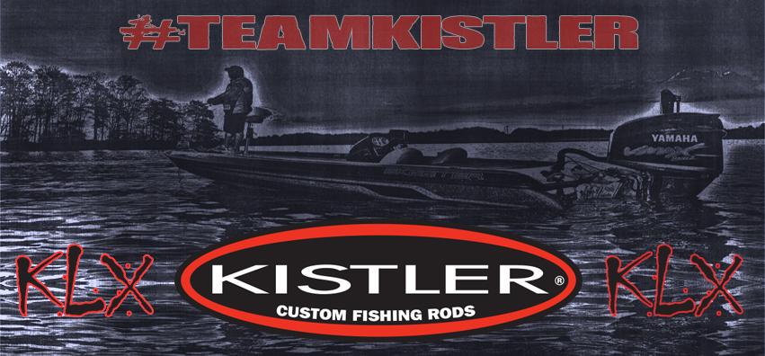 kistler-klx-banner-jan