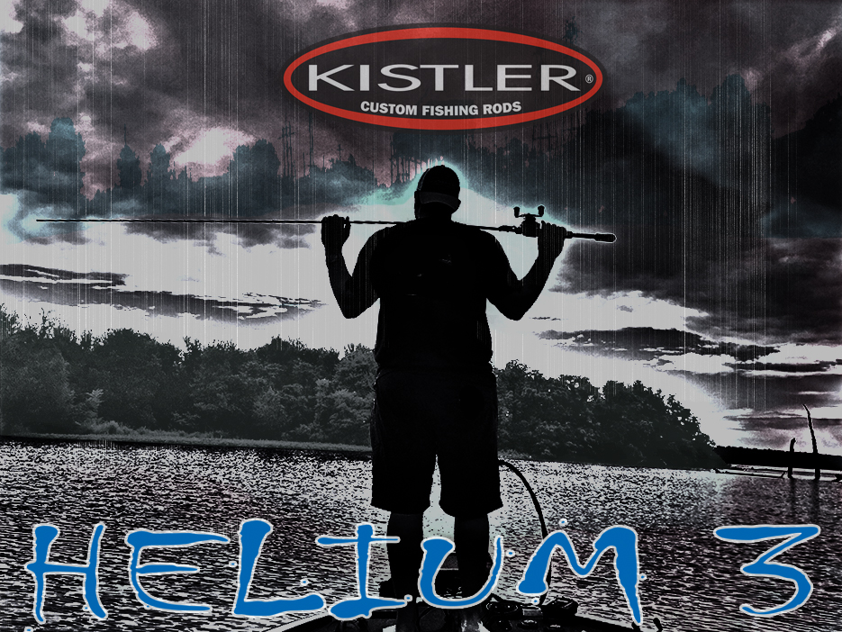 kistler-rods-helium-3-promo-june-nieto