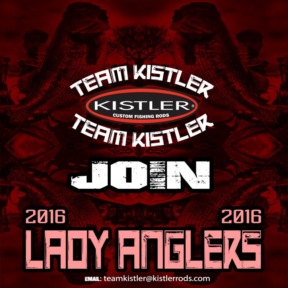 lady-anglers-team-kistler