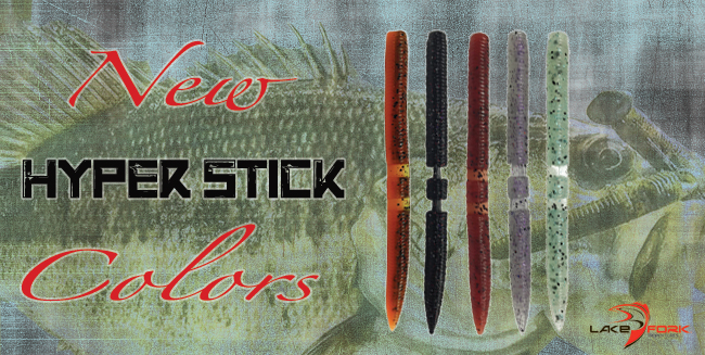 lake-fork-new-hyper-stick-colors-website-banner