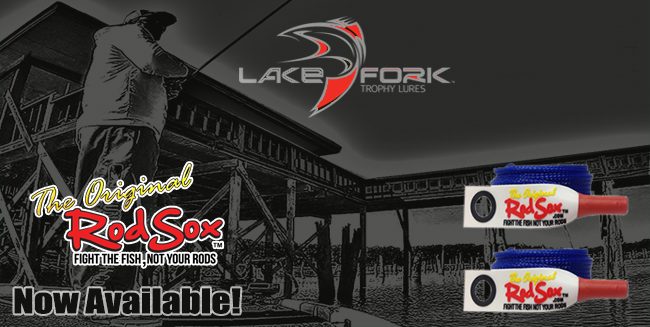 lake-fork-rod-sox-available-website
