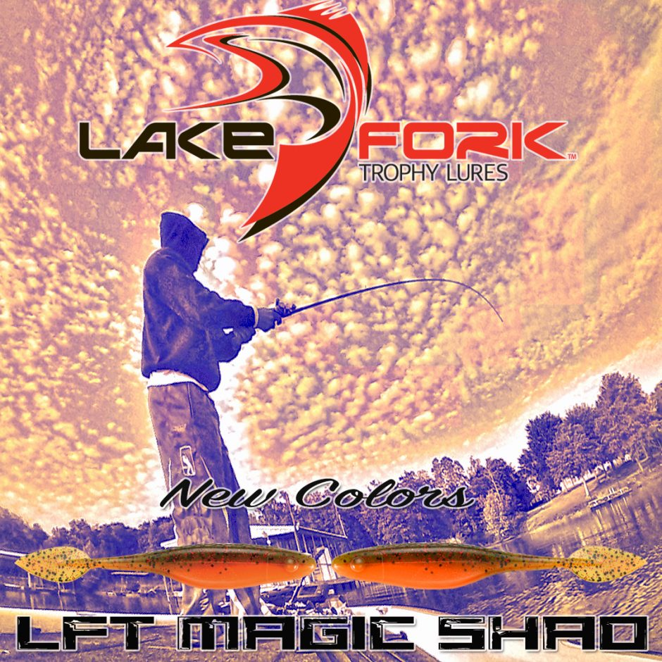 lft-new-colors-magic-shad-promo-insta-fb-july