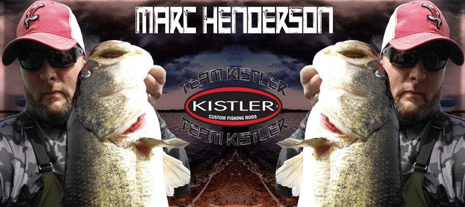 marc-henderson-blog-team-kistler-featured-image