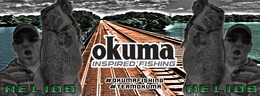 okuma-may-jeremy-banner