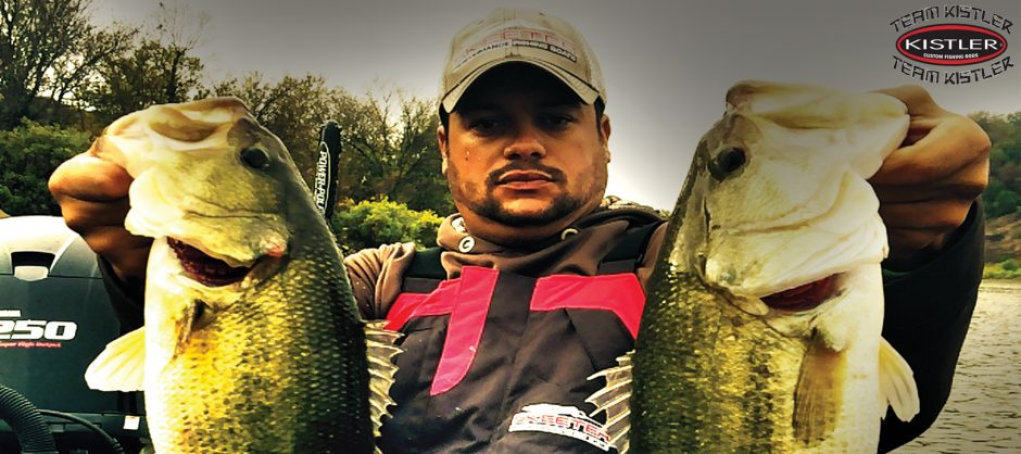 phillip-big-bass-featured-blog-image
