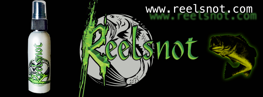 reelsnot-bannerfb