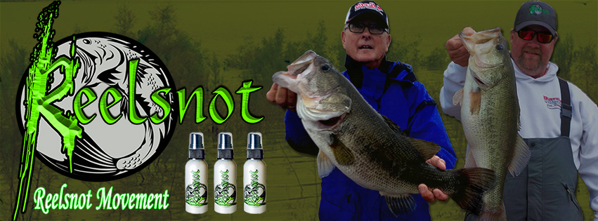 reelsnot-chris-mark-big-bass-banner