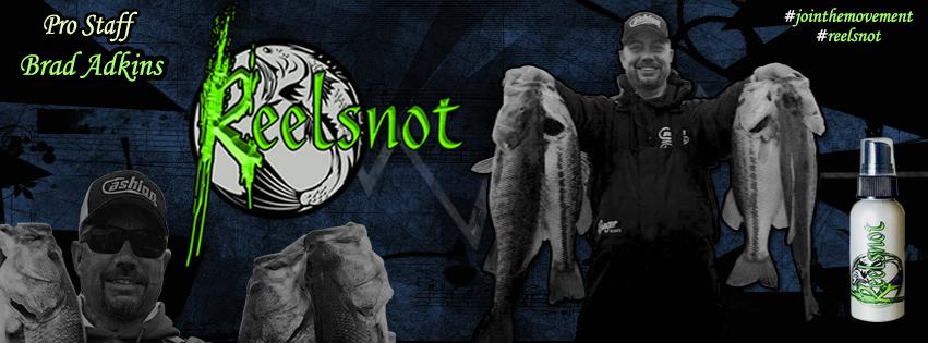 reelsnot-pro-staff-brad-adkins-banner