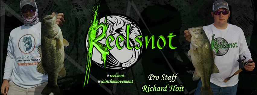 richard-hoit-reelsnot-banner