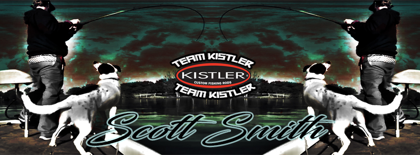 The Bass Connection and Kistler Rods
