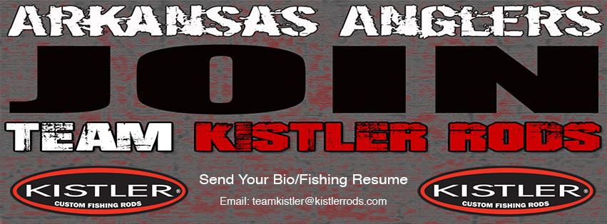 team-kistler-arkansas-promo