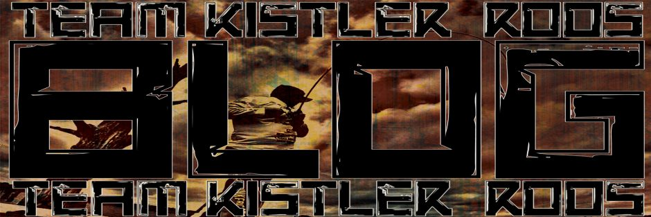 team-kistler-blog-banner