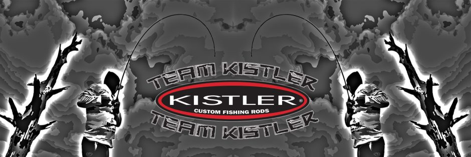 team-kistler-blog-header-1800-600
