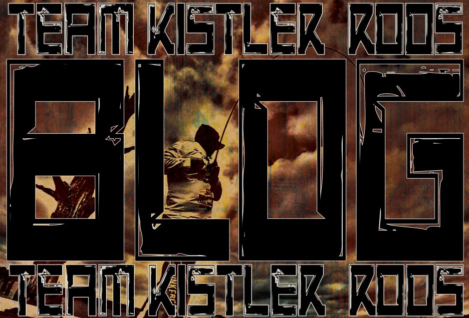 team-kistler-blog-image