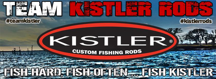 team-kistler-march-banner